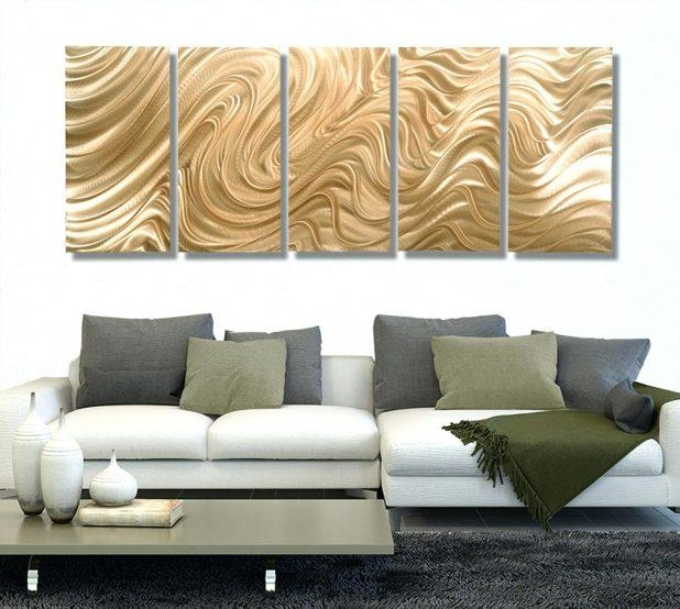 Articles With Large Modern Wall Art Tag: Large Modern Wall Art (Image 3 of 20)