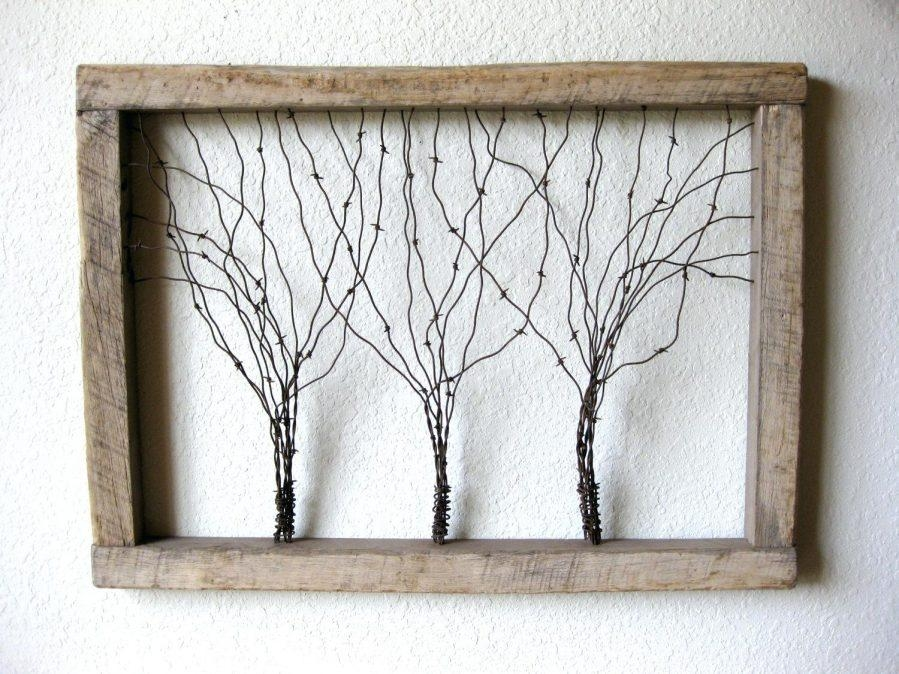 Articles With Large Wood Wall Art Tag: Large Wood Wall Art (View 18 of 20)