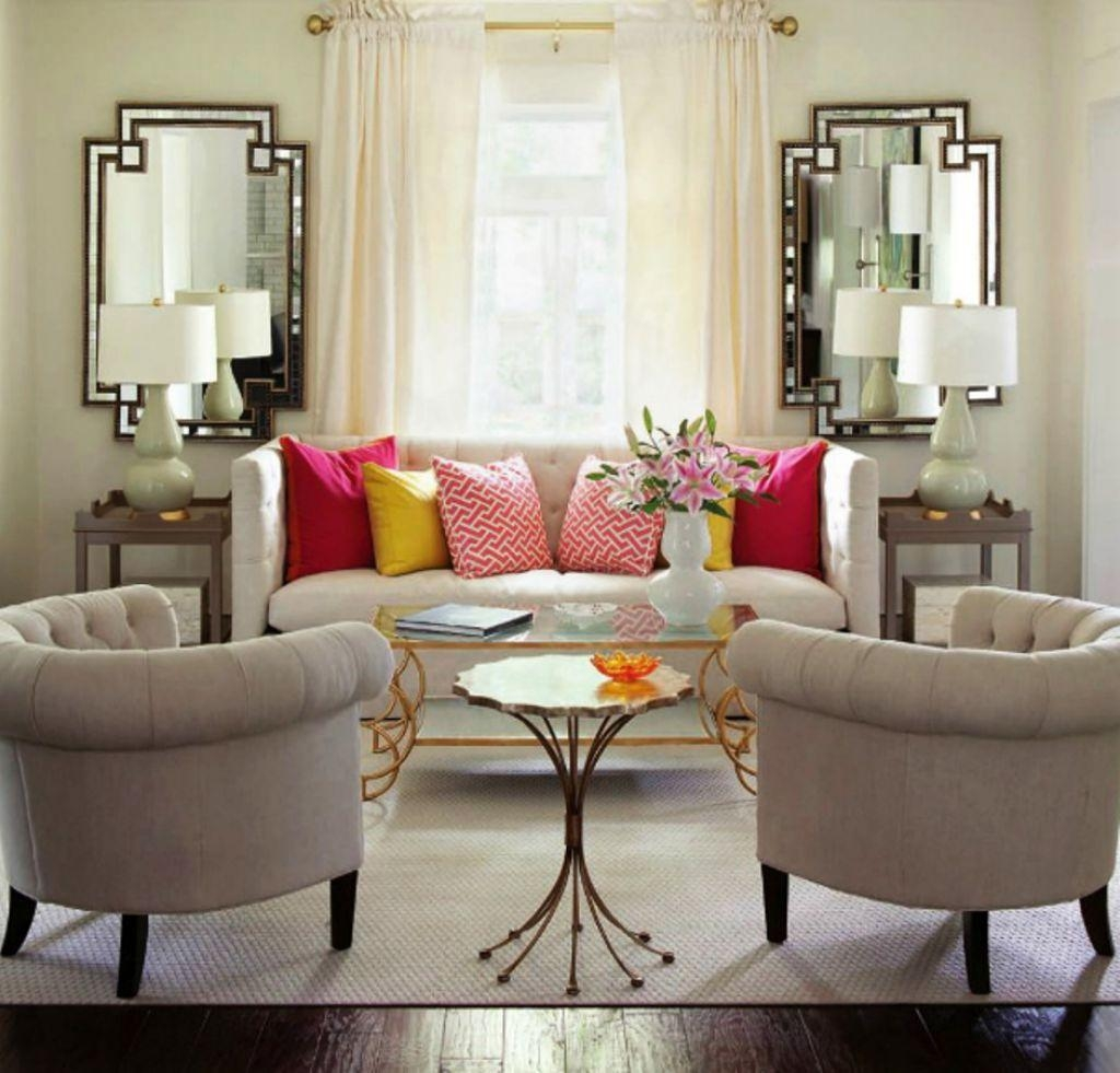Articles With Living Room Wall Mirrors Sale Tag: Living Room Wall Within Modern Living Room Mirrors (View 19 of 20)