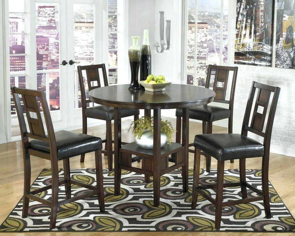 Articles With Logan Dining Table Next Tag: Amazing Logan Dining Regarding Most Popular Logan Dining Tables (Image 2 of 20)