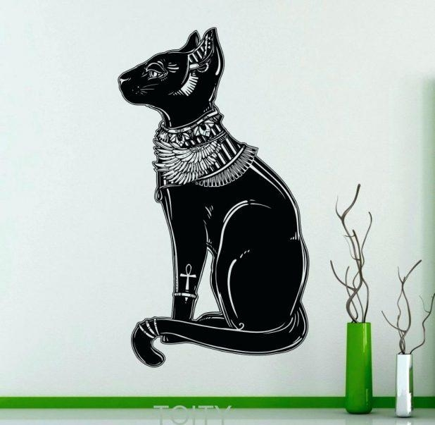 Articles With Neon Wall Art Uk Tag: Neon Wall Art. Within Neon Wall Art Uk (Photo 16 of 20)