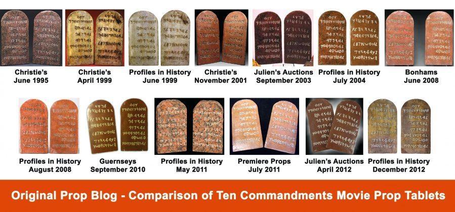 Articles With Ten Commandments Wall Art Tag: Ten Commandments Wall Pertaining To Ten Commandments Wall Art (View 19 of 20)