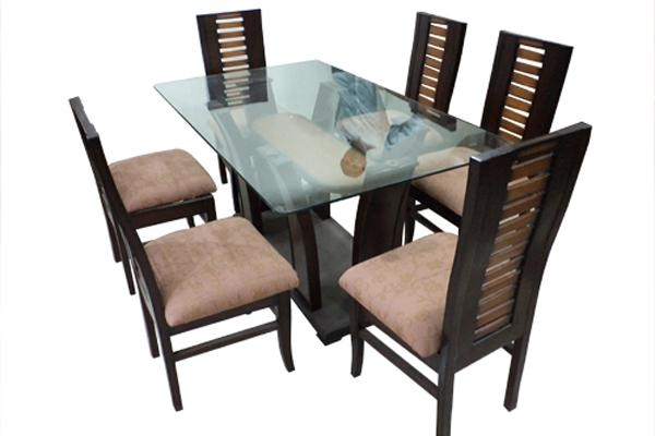 Astounding Indian Dining Table And Chairs 92 About Remodel Dining Throughout Newest Indian Dining Tables (View 3 of 20)