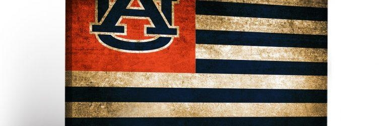 Auburn Wall Art – Wall Murals Ideas With Auburn Wall Art (Image 11 of 20)