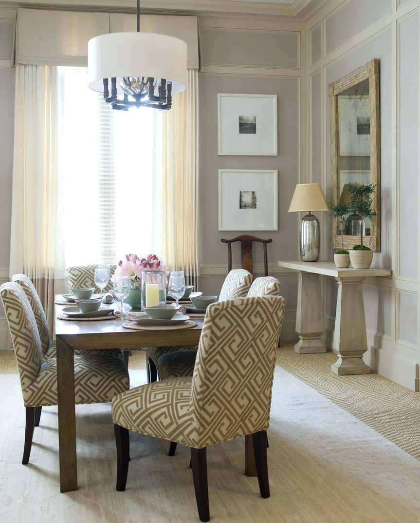 Awesome Cool Large Dining Room Wall Mirrors 66 On Modern Dining Within Dining Mirrors (Image 2 of 20)