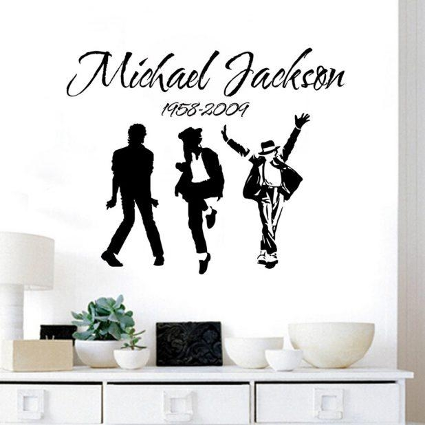 Awesome Wall Decor Wall Art Picture Frames Michaels Wall Art With Regard To Michaels Wall Art (View 19 of 20)