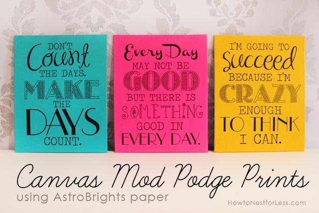 20 Ideas of Inspirational Quotes Canvas Wall Art | Wall Art Ideas