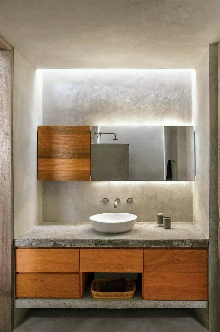 Bathroom Cabinets : Corner Mirrors For Bathroom Bath Cabinets Intended For Corner Mirrors (Image 1 of 20)