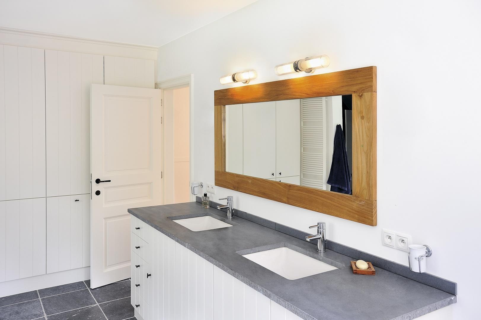 Bathroom Cabinets : Lovely Led Strip Lights For Bathroom Mirrors Intended For Led Strip Lights For Bathroom Mirrors (Image 2 of 20)