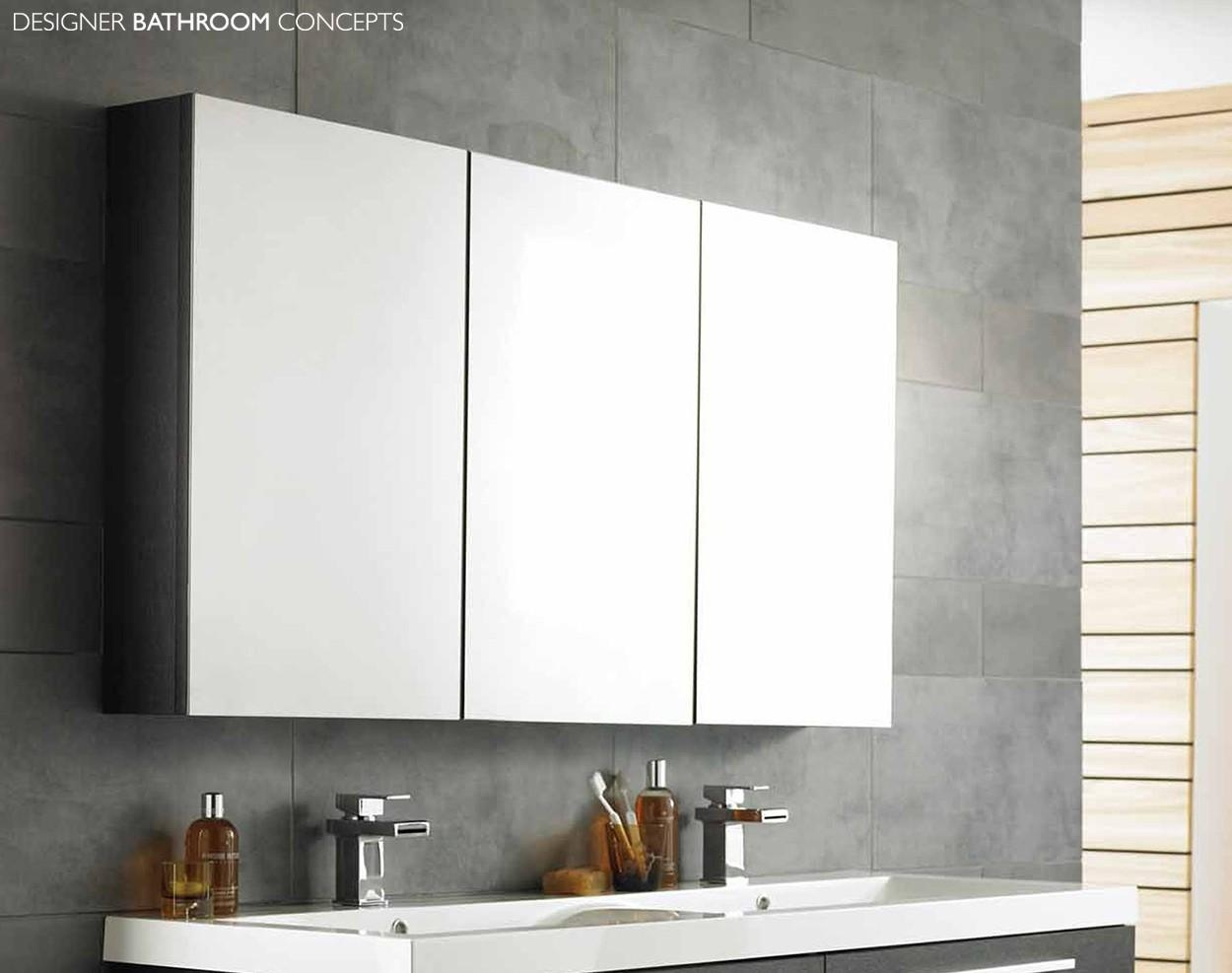 Bathroom Cabinets : Mirror Cabinet For Bathroom Cabinets With For Bathroom Cabinets Mirrors (View 12 of 20)