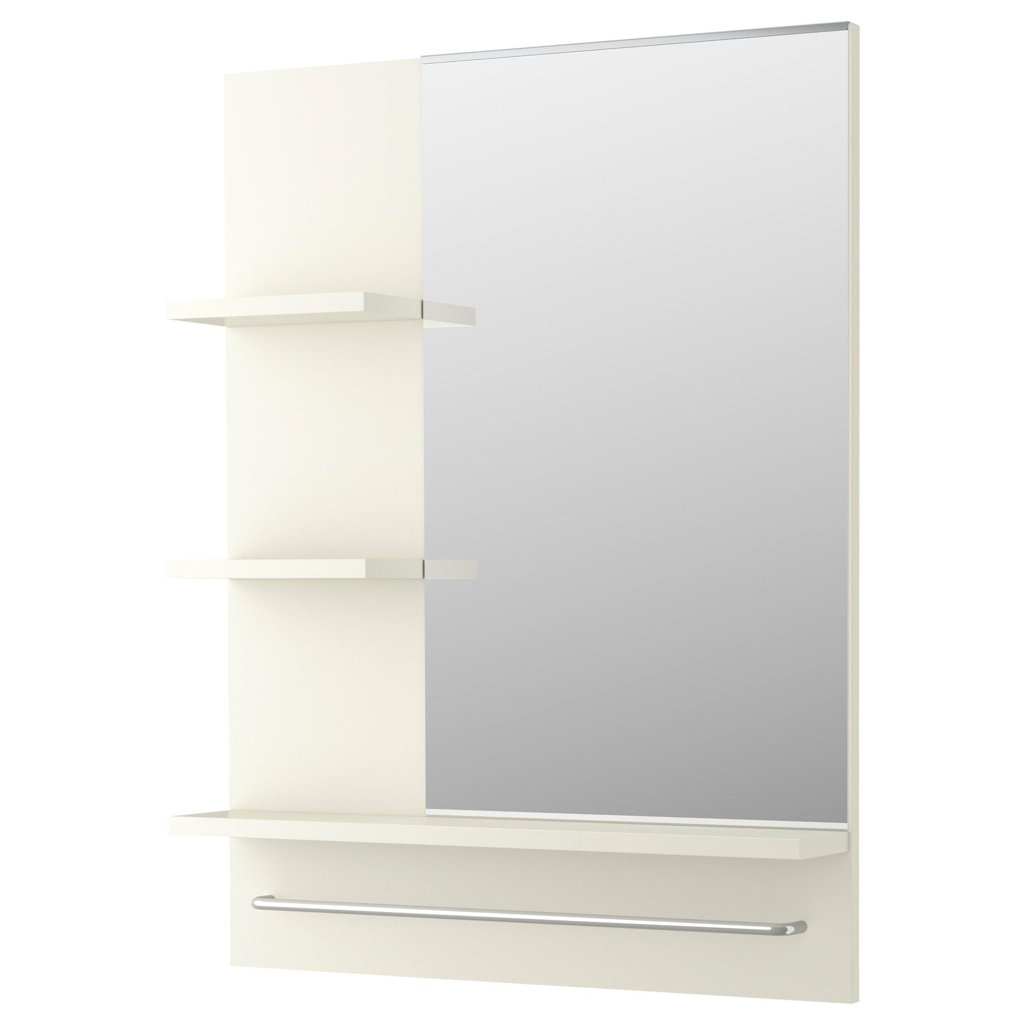 Bathroom Cabinets : Modern Mirror Design Mirror Modern Modern With Regard To Modern Framed Mirrors (Image 7 of 20)