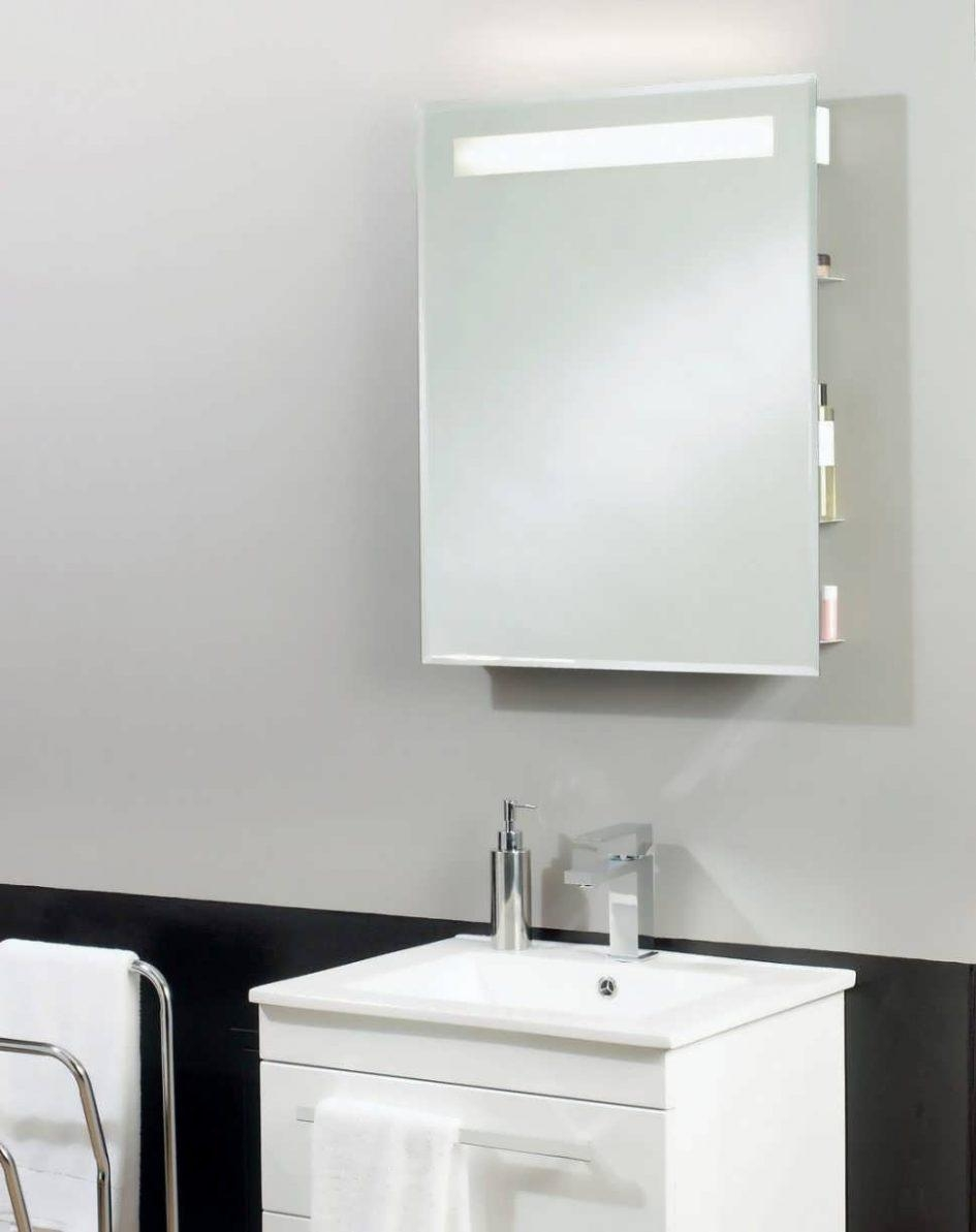 flat bathroom mirror 20 best adjustable bathroom mirrors mirror ideas 12847