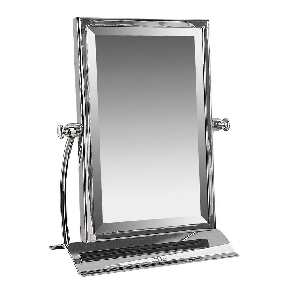 Bathroom Mirrors : Free Standing Bathroom Mirrors Uk Free Standing Within Free Standing Bathroom Mirrors (Image 11 of 20)