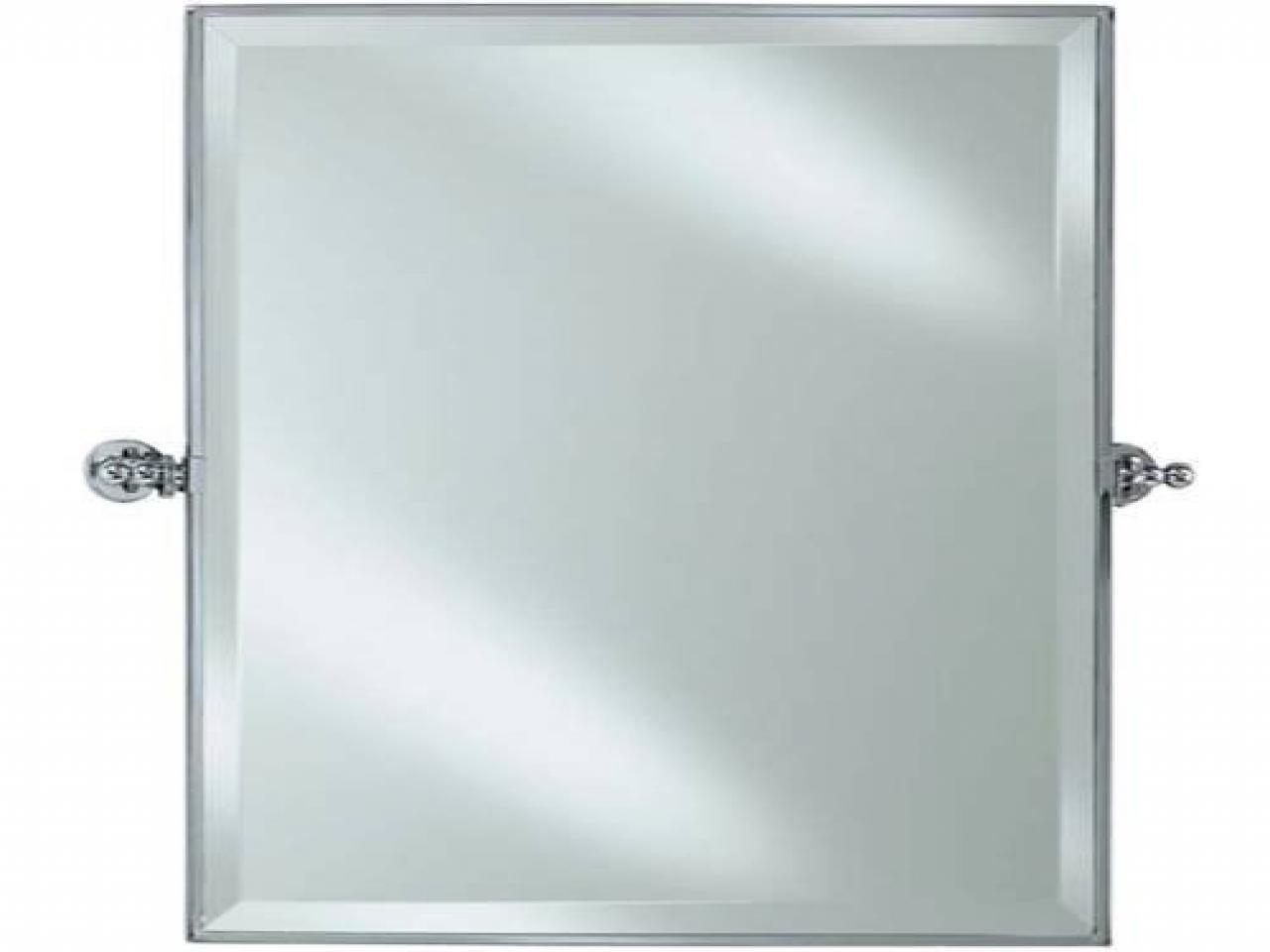 Bathroom Mirrors : Fresh Adjustable Bathroom Wall Mirrors Luxury In Adjustable Bathroom Mirrors (Image 12 of 20)