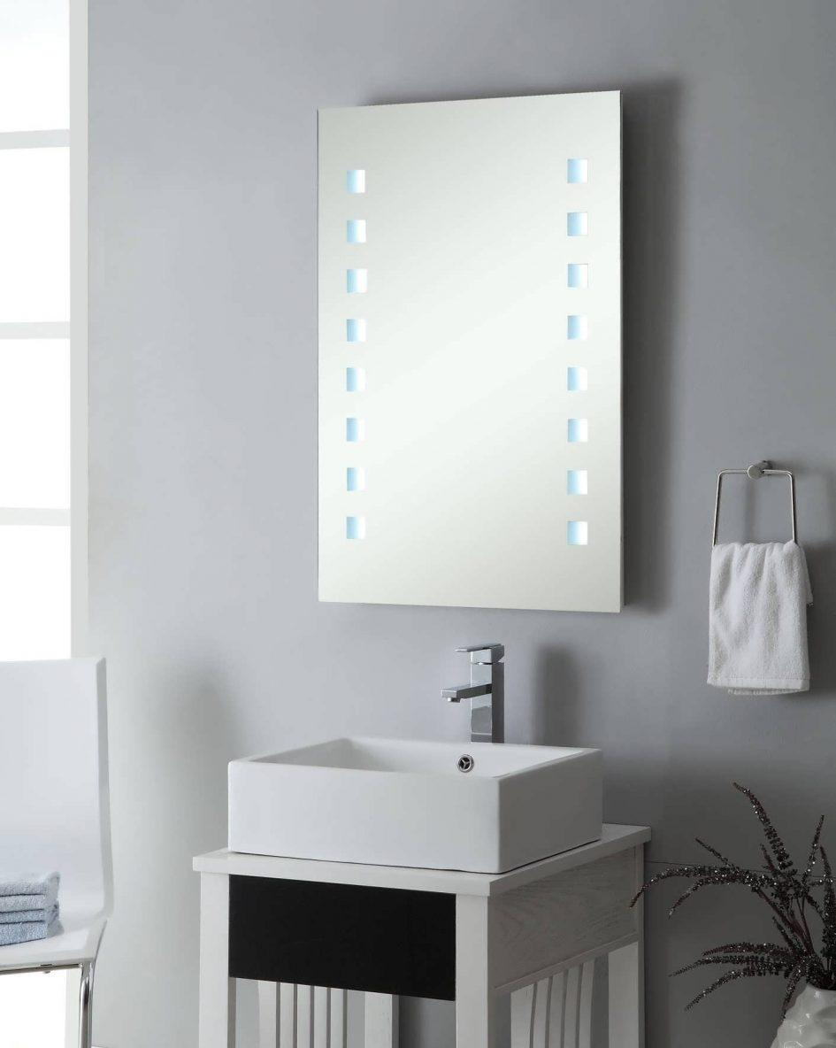 Bathroom : Modern Bathroom Mirrors For Bathrooms Unusual For Modern Mirrors For Bathrooms (Image 4 of 20)