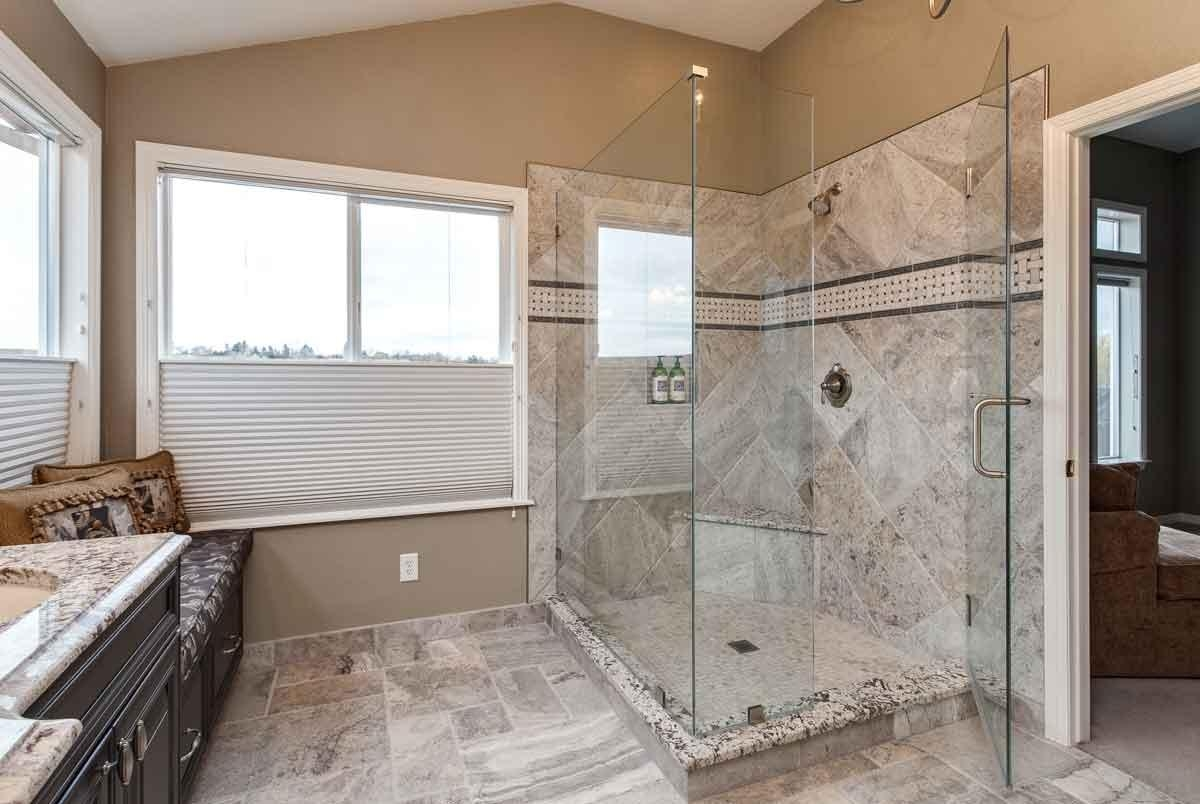 custom bathroom ideas 20 best collection of denver custom mirrors mirror ideas 11275