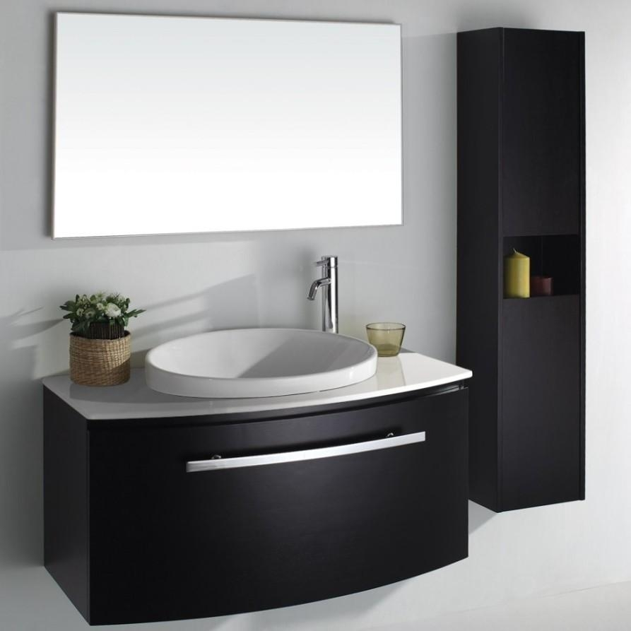Bathroom : Safety Mirrors For Bathrooms Home Interior Design With Regard To Safety Mirrors For Bathrooms (Photo 4 of 20)