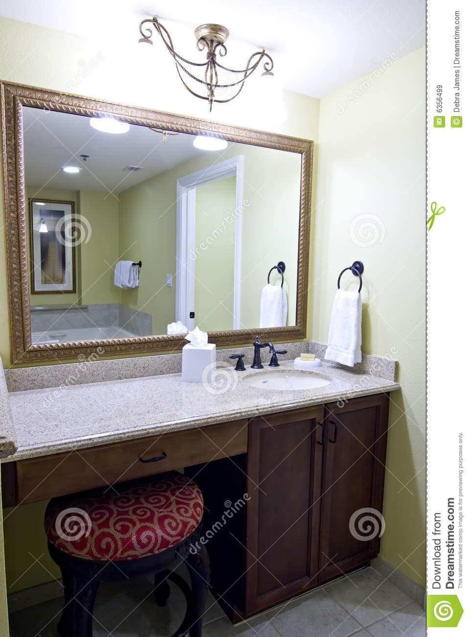 Bathroom Vanity Mirrors Best : Bathroom Vanity Mirrors – Home Intended For Bathroom Vanities Mirrors (Image 10 of 20)