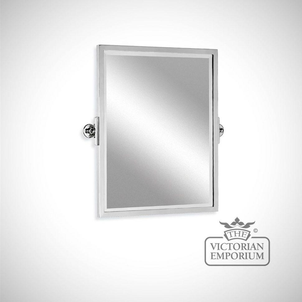 Bathrooms Design : Full Length Mirror Large Framed Mirrors For Modern Framed Mirrors (Image 10 of 20)