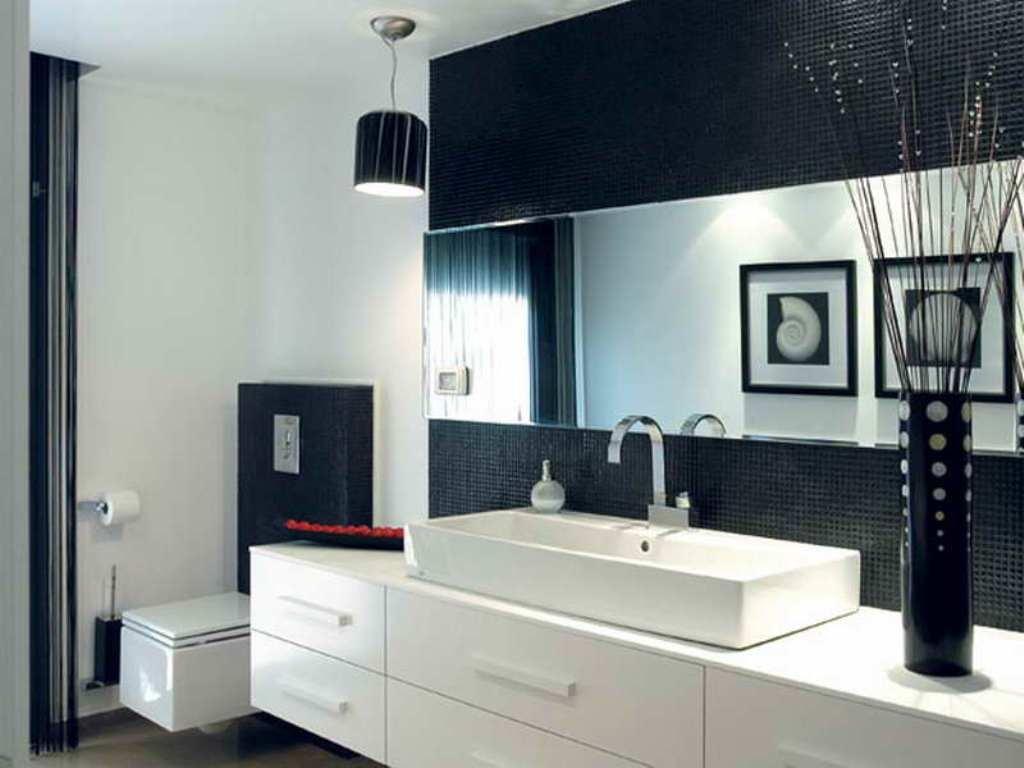 Bathrooms Design : Led Strip Lights For Bathroom Mirrors Home In Led Strip Lights For Bathroom Mirrors (Image 7 of 20)