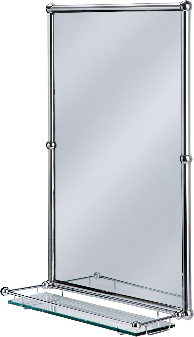 Bathrooms Design : Light Up Bathroom Mirror Free Standing Bathroom Inside Free Standing Bathroom Mirrors (View 10 of 20)