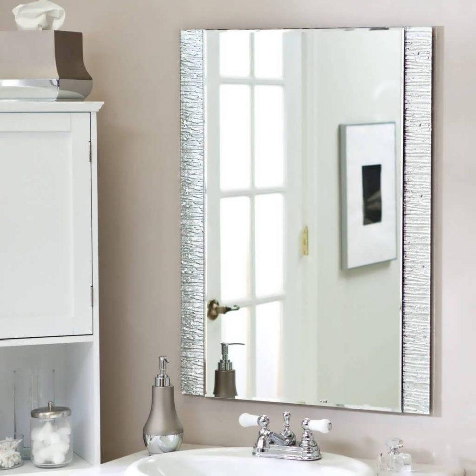 Bathrooms Design : Media Nl Bathroom Pivot Mirror Kensington With Regard To Pivot Mirrors For Bathroom (View 15 of 20)