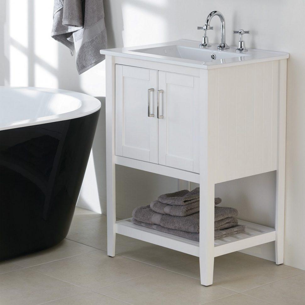 Bathrooms Design : Rectangular Tilting Mirror Brushed Nickel Regarding Seattle Custom Mirrors (Image 6 of 20)