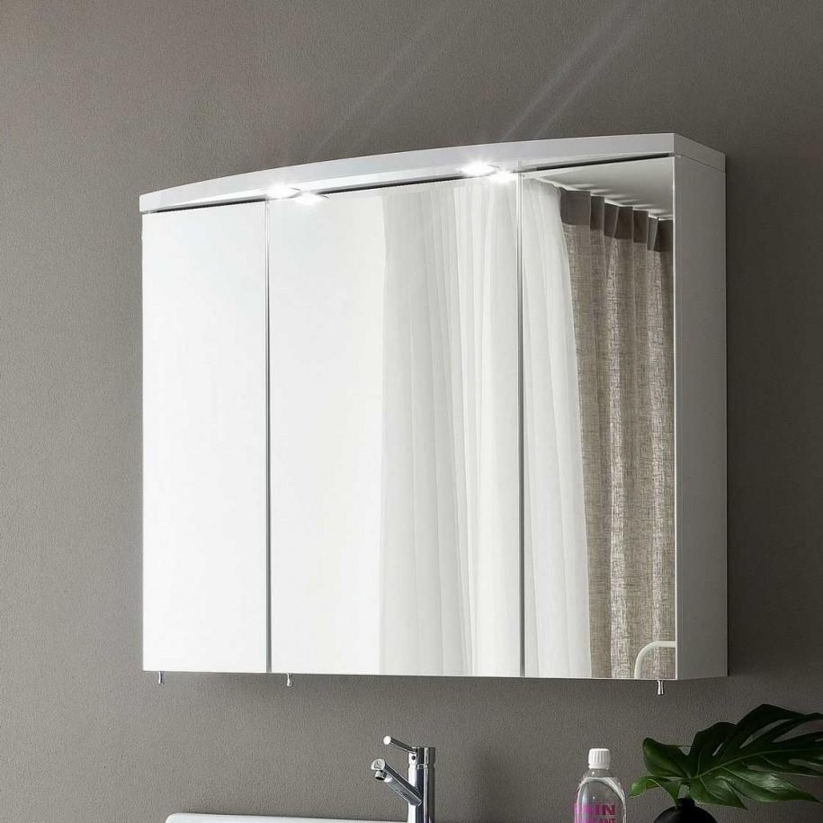 Bathrooms Design : Spectacular Inspiration Bathroom Mirror Inside Bathroom Medicine Cabinets And Mirrors (Image 10 of 20)