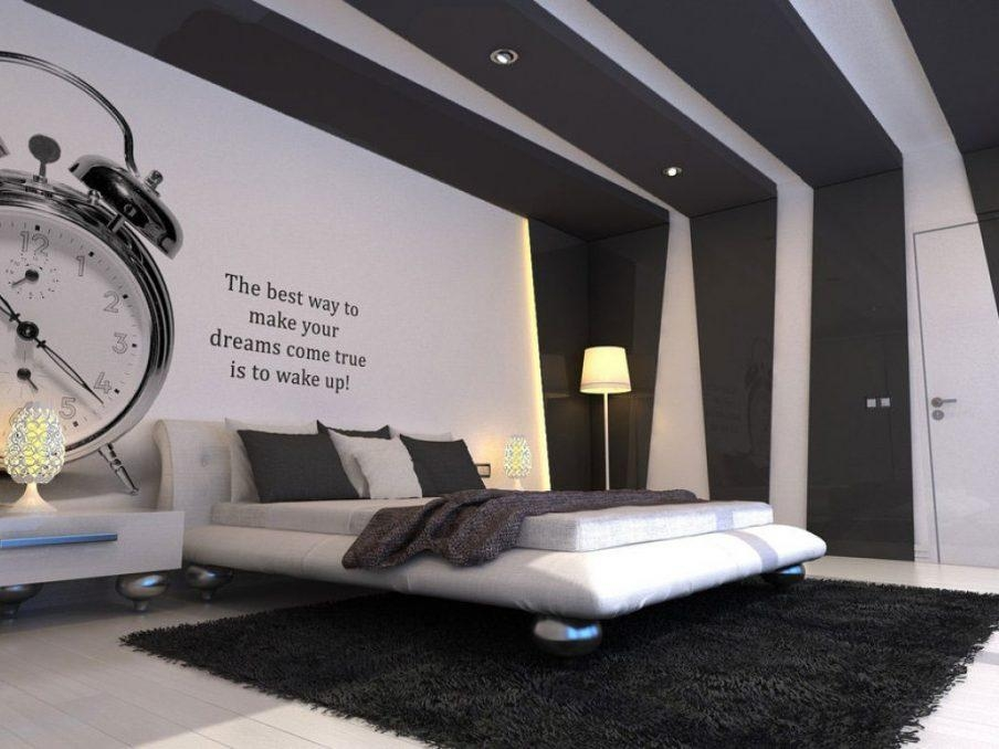 Beautiful Cool Wall Art For Guys Wall Decorations For Guys In Pertaining To Cool Wall Art For Guys (Image 5 of 20)