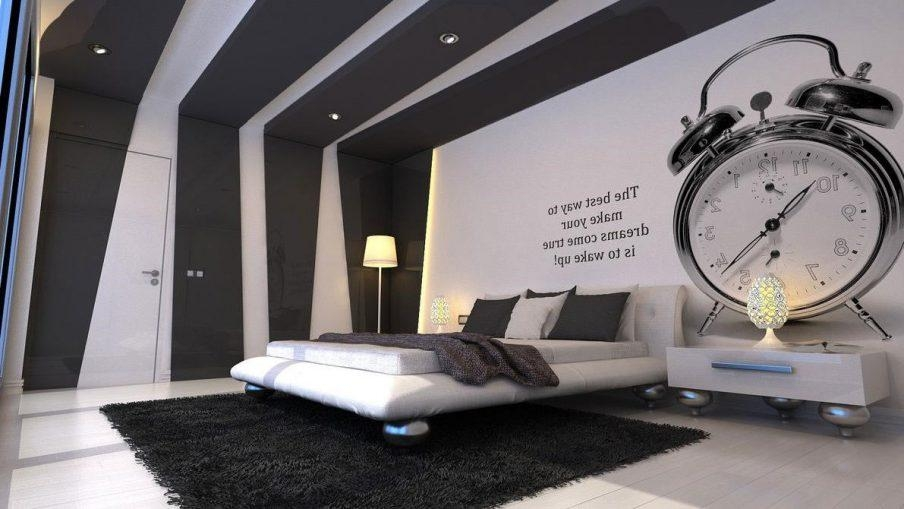 Beautiful Cool Wall Art For Guys Wall Decorations For Guys In Regarding Wall Art For Guys (Image 6 of 20)