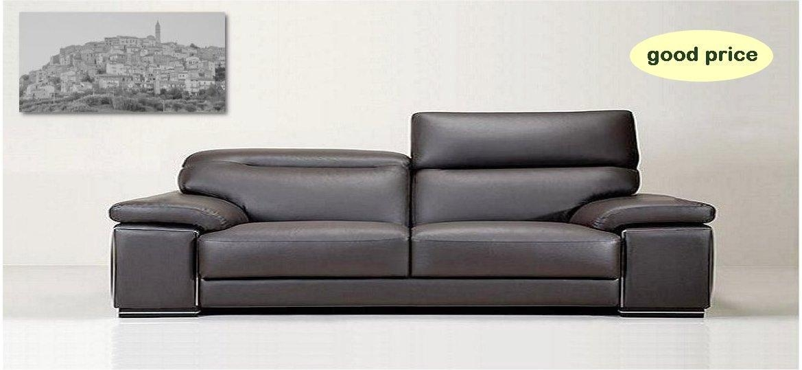 Beautiful Italian Leather Furniture Leather Italia High Quality Inside Italian Leather Sofas (View 3 of 20)