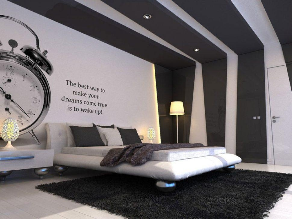 Bedroom : 93 Unique Cool Wall Art For Guys 78 For Your Wall Art Throughout Wall Art For Guys (Image 7 of 20)