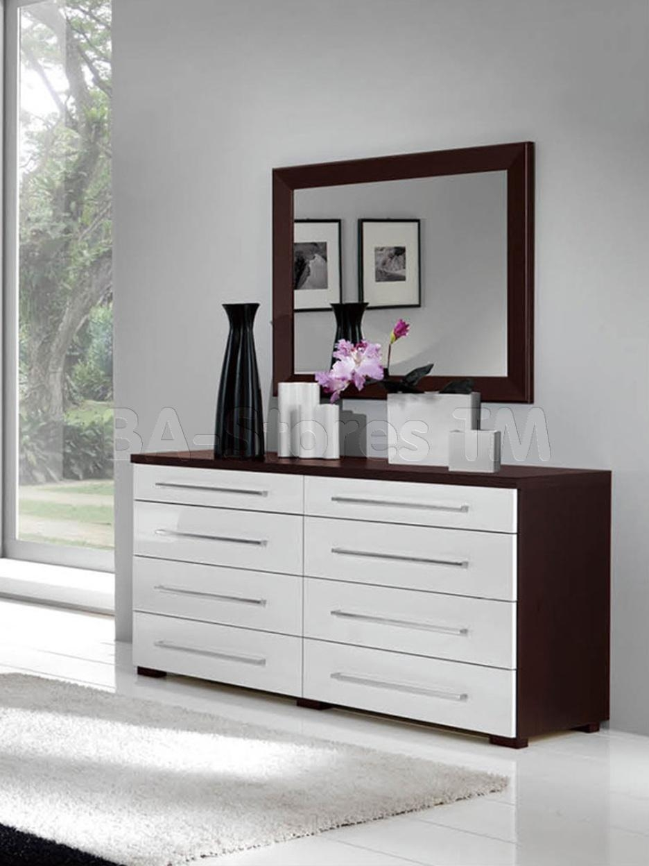 bedroom dresser with mirror 20 ideas of wall mounted mirrors for bedroom mirror ideas 14275