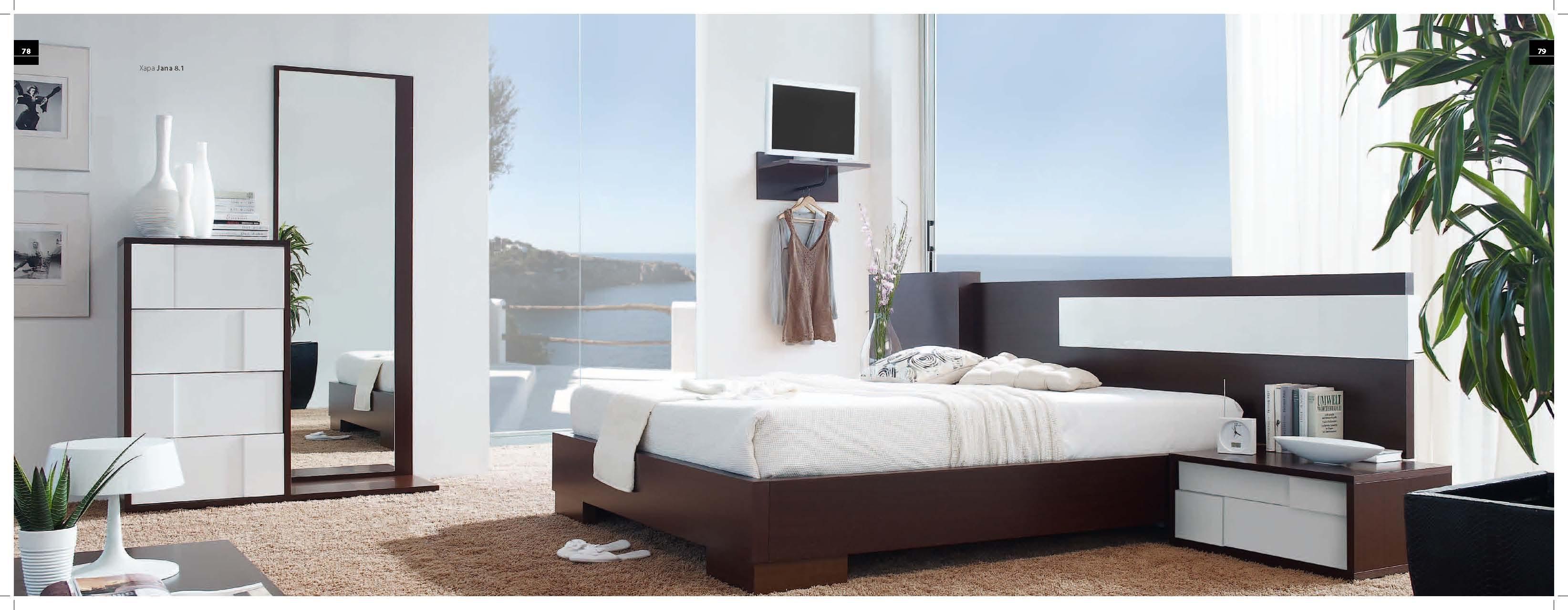 Bedroom : Attractive Headboard Also Blanket Mattre Master Bedroom Pertaining To Modern Bedroom Mirrors (View 4 of 20)