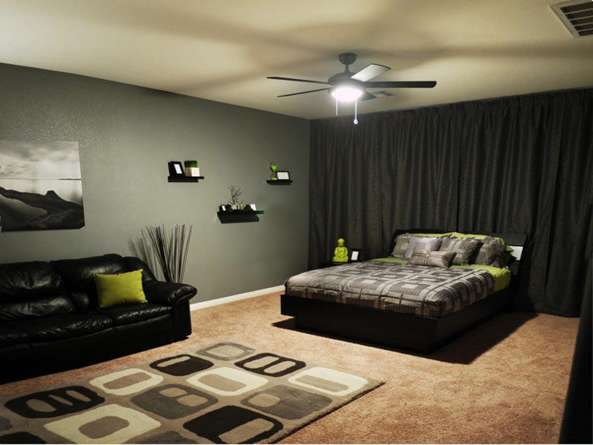 The Happy Housie Home Decor DIY Lifestyle Blog