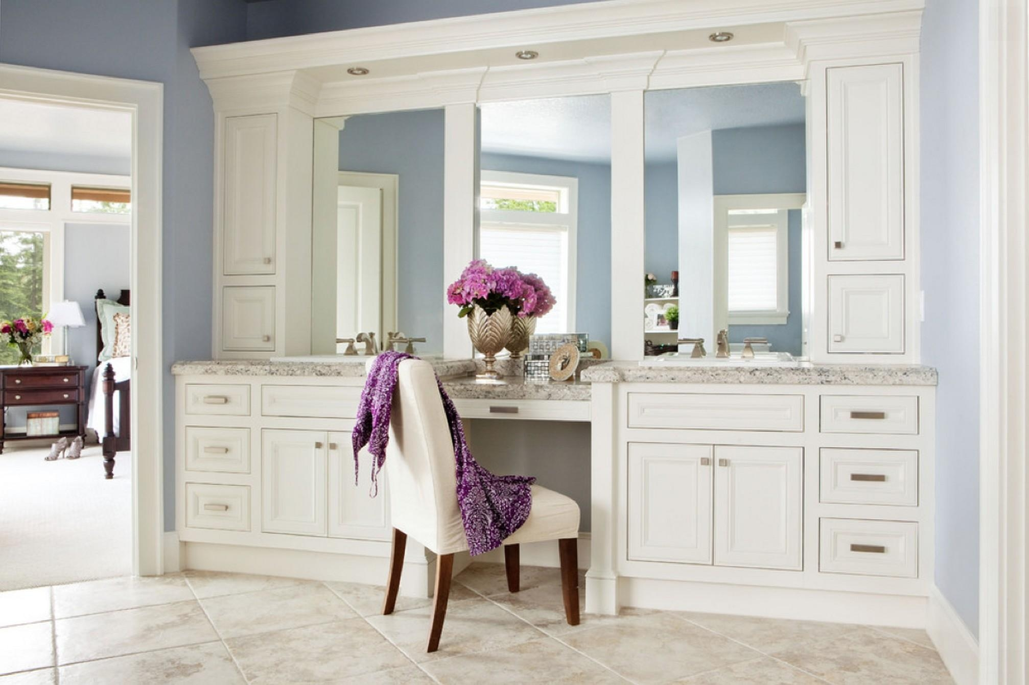 Bedroom : Dressing Room Table Vanity Mirror With Lights For Regarding Mirrors For Dressing Rooms (View 12 of 20)