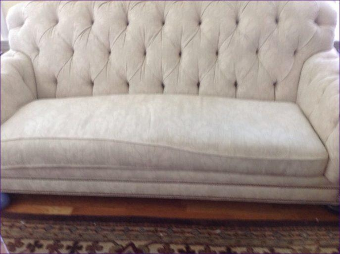 Bedroom : Ethan Allen Elements Collection For Sale Ethan Allen In Ethan Allen Chesterfield Sofas (Image 3 of 20)