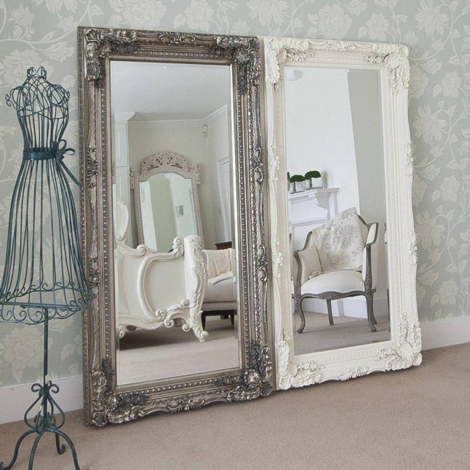 Bedroom Furniture Sets : Circle Mirror Decorative Wall Mirrors With Decorative Wall Mirrors For Bedroom (View 10 of 20)