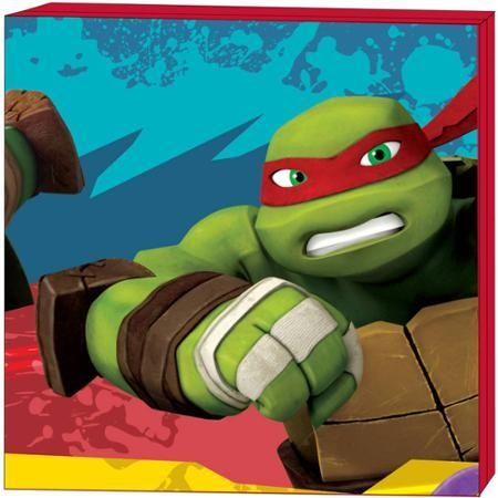 Bemagical Rakuten Store | Rakuten Global Market: Disney (Disney Intended For Tmnt Wall Art (Image 1 of 20)