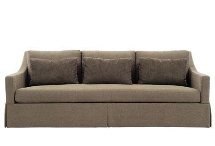 Bernhardt Products Pertaining To Bernhardt Tarleton Sofas (View 15 of 20)