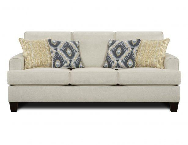 Bernhardt Tarleton Sofa With Ideas Photo 25439 | Imonics Pertaining To Bernhardt Tarleton Sofas (Image 8 of 20)
