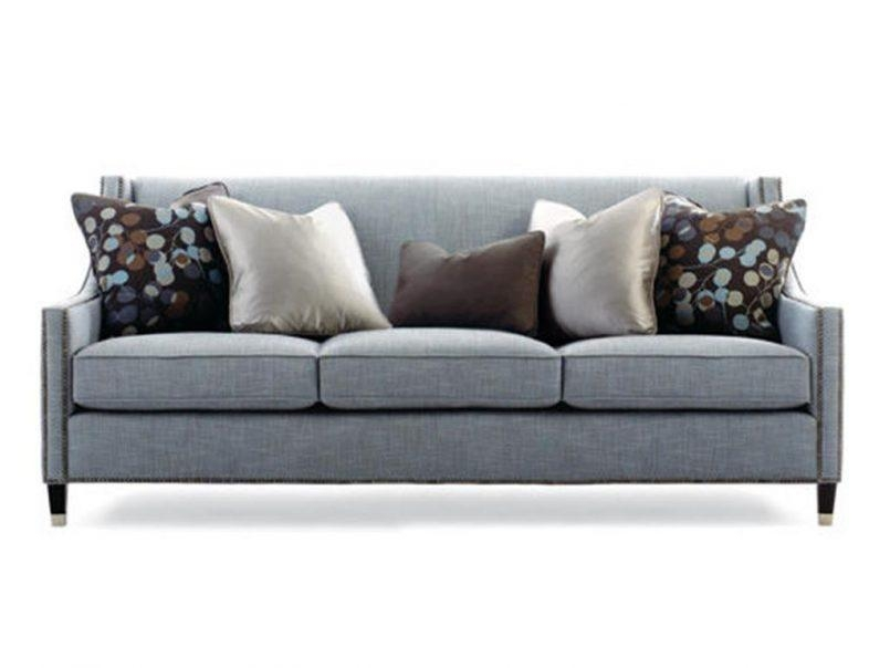 Bernhardt Tarleton Sofa With Inspiration Hd Images 25440 | Imonics For Bernhardt Tarleton Sofas (View 9 of 20)