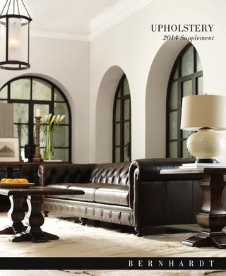 Bernhardt Upholstery 2016 Catalogbernhardt – Issuu Within Bernhardt Tarleton Sofas (View 19 of 20)