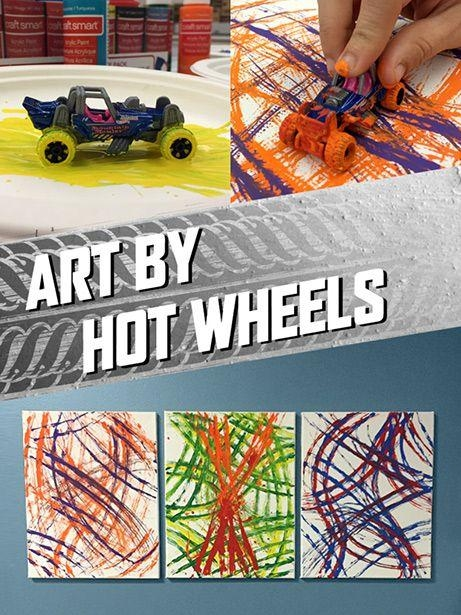 Best 20+ Hot Wheels Cars Ideas On Pinterest—No Signup Required Pertaining To Hot Wheels Wall Art (Image 6 of 20)