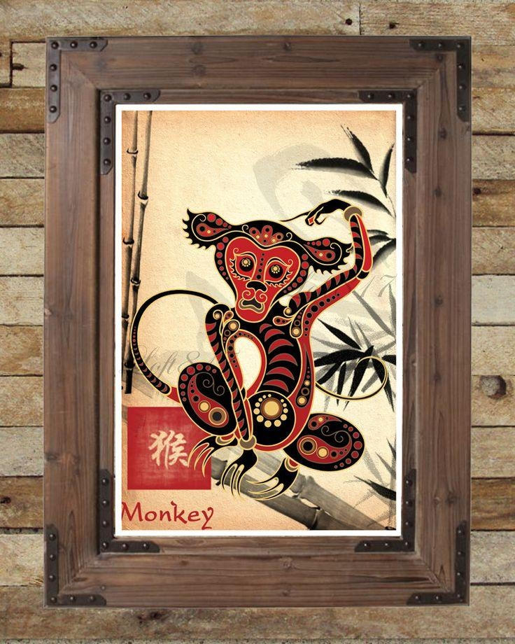 Best 25+ Asian Wall Art Ideas On Pinterest | Asian Wall Lighting In Asian Themed Wall Art (View 8 of 20)
