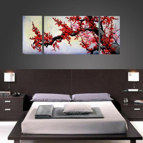 Featured Image of Asian Themed Wall Art