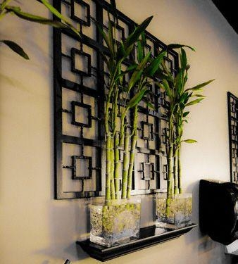 Best 25+ Asian Wall Decor Ideas On Pinterest | Asian Room, Asian With Asian Themed Wall Art (Image 9 of 20)
