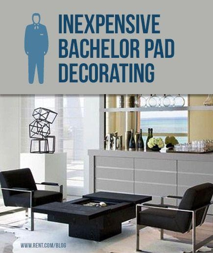 Best 25+ Bachelor Pad 2016 Ideas On Pinterest | Loft Flooring In Wall Art For Bachelor Pad Living Room (Image 8 of 20)
