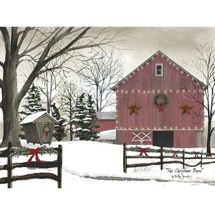 Best 25+ Billy Jacobs Prints Ideas On Pinterest | Barn Paintings With Regard To Billy Jacobs Framed Wall Art Prints (Image 20 of 20)