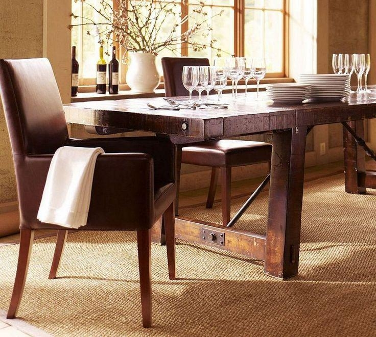 Best 25+ Cheap Dining Chairs Ideas On Pinterest | Cheap Dining Pertaining To Best And Newest Cheap Dining Room Chairs (View 9 of 20)
